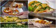 Cleveland's La Plaza Supermarket opens expanded taqueria