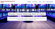 Staten Island Bowling Hall of Fame opens doors for 6