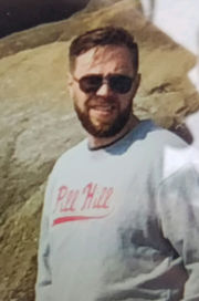 Authorities continue search for missing Ohio man near Mount St. Helens