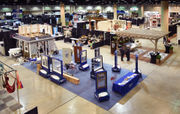 Check out these cool things to see at the Birmingham Home Show