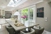 On the market: Homes with a crazy expensive kitchen. Does food taste better? (photos)