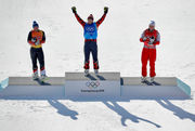 Winter Olympics 2018: US wins 1st medal in women's cross-country skiing, Lindsey Vonn grabs bronze