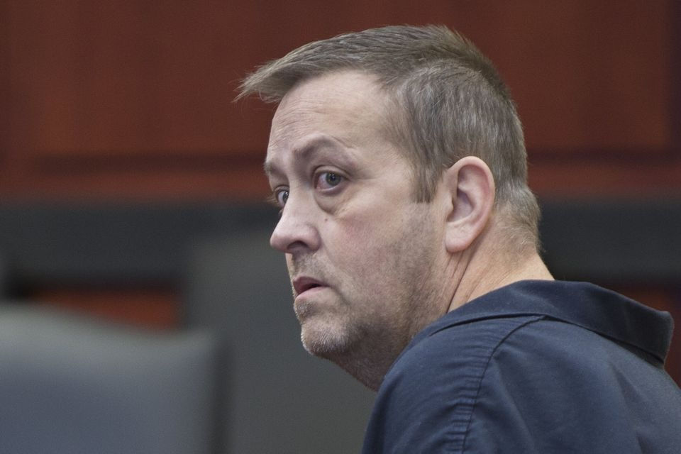 Jeffrey Willis goes on trial for Jessica Heeringa's murder