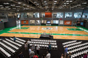 Boston Celtics new practice facility: Five things to know about 'The Auerbach Center'