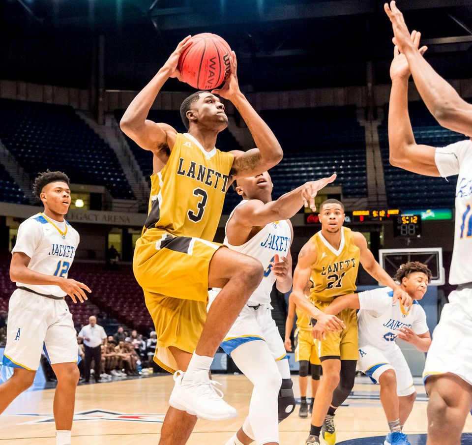 High school sports high school girls basketball al see complete list of aswa basketball player of the year finalists fandeluxe Image collections