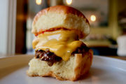 Portland's best new burgers of 2018, ranked
