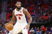 Detroit Pistons' best draft picks in 20 years