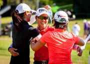 Final results from the LPGA Volvik Championship in Ann Arbor