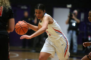 At least 35 Oregon and Southwest Washington high school graduates are playing Division I women's college basketball this winter.  Pictured above is former South Salem standout Evina Westbrook, who's now starring at Tennessee (photo by Erik C. Anderson).  Here they are, and how they're faring this season. If you know of any local women playing Division I not on this list, please email Mike Swanson at mswanson@oregonian.com.