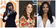 Today's top celebrity birthdays list (June 19, 2018)
