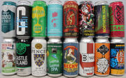 50 of the best Massachusetts IPAs to try and cross off your beer bucket list