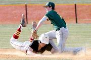 Voorhees baseball earns 1-run rivalry win vs. North Hunterdon (PHOTOS)