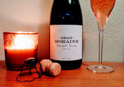 6 Pacific Northwest sparkling wines to tickle your nose year-round