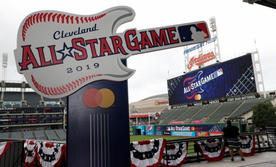 MLB All-Star Game 2019: Joe Noga's favorite All-Star Game memories