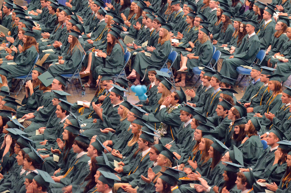 100 best high schools in NY: Which made the grade in Upstate NY