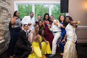Prom photos 2018: Corcoran High School senior prom, June 8