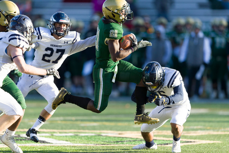 N.J. football s best 23 performers as state playoffs kick into another gear 695008fb0