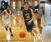 Vote for Grand Rapids Basketball Player of the Week for Dec. 3-8