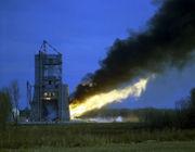 Countdown begins to Alabama's epic Apollo 11 celebration