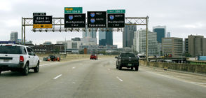 With the Alabama Department of Transportation having officially closed portions of Interstate 59/20 through downtown Birmingham for an estimated 14 months,Birmingham's much-dreaded traffic nightmare has officially begun. Follow along below for traffic updates as Birmingham drivers attempt to navigate the interstate closure for the first time.