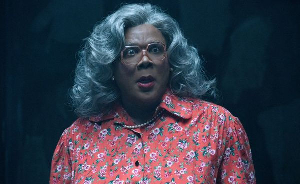 3230bac6cd52 Tyler Perry s  Madea  farewell tour to make 3 Louisiana stops