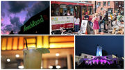15 things to do in Cleveland the weekend of August 16 - 19