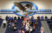 Muskegon-area basketball: Reeths-Puffer girls win, Hesperia boys finish with 4