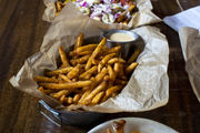 HopCat's new name for Crack Fries is out of this world