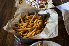 """BY JOHN D. GONZALEZ 