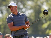 US Open 2018: Brooks Koepka wins for 2nd straight year