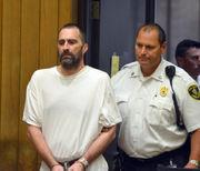 Lisa Ziegert murder case: Hearing postponed on request for DNA, handwriting sample from suspect Gary Schara