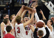 10 greatest Michigan high school basketball finals the past 10 years