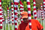Hoopes Park in Auburn hosts Healing Field of Hopes and Dreams (photos)