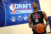 NBA Draft Combine: How Michigan Wolverines have fared over the years