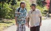'Moose' in Birmingham: Producer offers closer look at filming of movie starring John Travolta