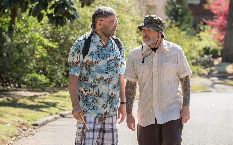 hawaiian shirts mobile al