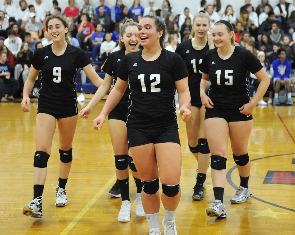 new jersey high school girls volleyball nj com