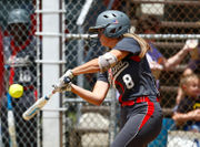 LIVE: Becahi, Parkland go for softball state titles