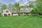 On the market: 5-bedroom home in Upper Saddle River for $1.4M