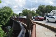 Mass DOT plans work next week on Morgan-Sullivan Bridge in advance of 4-year bridge project
