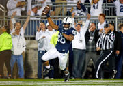 AL.com NFL mock draft 2: First round full of quarterbacks and trades