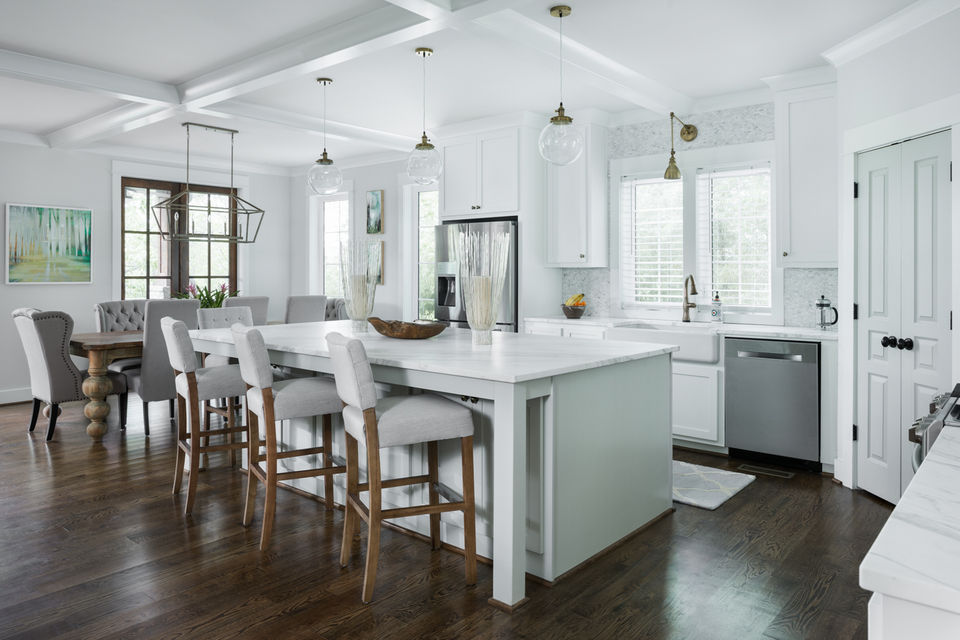 New homes for sale in alabama new houses in al al cool spaces 3 homewood houses go from drab to fandeluxe Choice Image