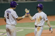 MLB Draft 2018: A look at every player selected with Louisiana ties