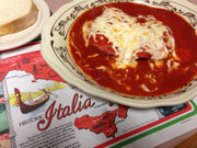 Best Italian restaurant in CNY: See the finalists, vote for the winner