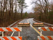 Rep. Tom Petrolati: East Street Bridge linking Ludlow to Wilbraham to reopen Nov. 17