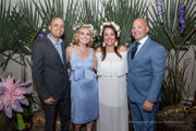Holy Name of Jesus School gala a spritely success