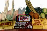 14 more long-gone Portland stores we wish were still around
