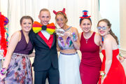 Prom photos 2018: Westhill High School senior dinner dance, June 8