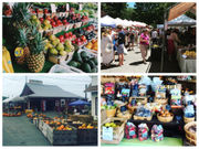 The 25 best farmers' markets in Upstate NY, ranked for 2018