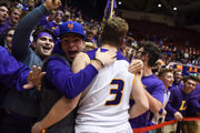 Scores, chats, photos from Day 2 of the high school boys basketball semifinals